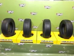 Dunlop Enasave RV503. летние, 2010 год, б/у, износ 10%