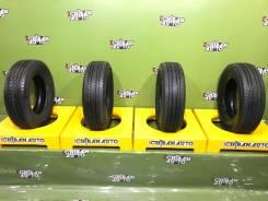 Bridgestone Dueler H/L. Всесезонные, 2013 год, 5%, 4 шт