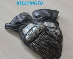 Мото перчатки FULL Metal D1 Dainese