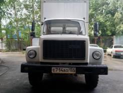 ГАЗ- 2834 FE, 2014. ГАЗ- 2834 FE, 4 750куб. см., 4x2