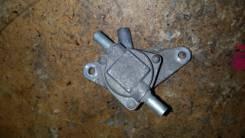 Клапан системы охлаждения Honda