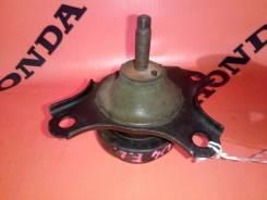 Подушка двигателя. Honda FR-V Honda Edix, BE2, BE1 Honda Stream, RN2, RN1 Honda Civic, EU4, EU3, EN2, EU1, EU2 D17A2, K20A9, N22A1, R18A1, D17A, K20A1...