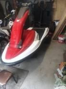 Гидроцикл BRP Sea-Doo 3d в разбор