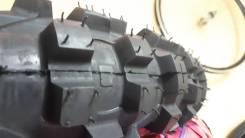 Покрышка мото 80/100x21 Кросс Военный Охотник Отправка в Регионы