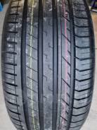 Goform Braves Sport AU518, 275/55R19