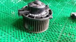 Мотор печки Toyota Windom VCV11 4VZFE