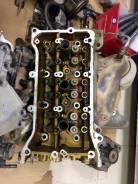 Lexus RX350 ДВС 2GRFE блок коленвал головки генератор стартер,