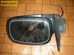 Зеркало KIA Sportage JA FE SOHC 1993 прав. перед.
