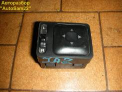 Блок управления зеркалами KIA Sportage JA FE SOHC 1993