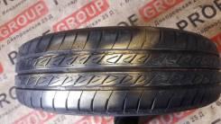 Bridgestone B-style EX. летние, б/у, износ 20%