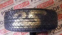 Bridgestone Regno GR-03. летние, б/у, износ 10%