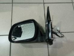 Зеркало. Lexus RX330, GSU35, MCU35 Lexus RX350, GSU35, MCU35 Lexus RX300, GSU35, MCU35 Lexus RX400h, MHU38 1MZFE, 2GRFE, 3MZFE