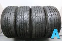 Dunlop Veuro VE 303. Летние, 2017 год, 10%
