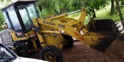 Каида 918, 2012