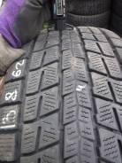 Dunlop Winter Maxx SJ8. Зимние, без шипов, 2015 год, 10%, 4 шт. Под заказ