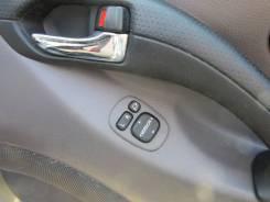Блок управления зеркалами Toyota Celica ZZT231