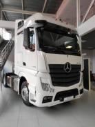 Mercedes-Benz Actros 1845LS, 2020
