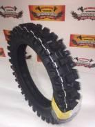 Шина кроссовая Dunlop Geomax MX33 80/100-12 51M