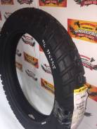 Шина двойного назначения Dunlop K560 110/90-18 M/C 61P