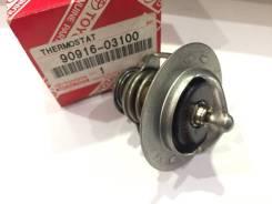 Термостат 1-3UZ 3S-GE 3S-GTE 1GZ Toyota