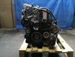 Двигатель в сборе. Mitsubishi: Eclipse, Grandis, Galant, Airtrek, Lancer, Outlander 4G69