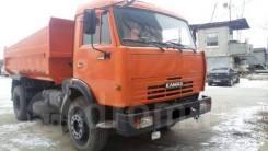 КамАЗ 43255, 2010