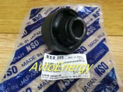 Сайлентблок переднего рычага, задний NSO (Nishino Corporation) Япония