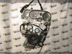 Контрактный двигатель Opel Astra Vectra Zafira 1.9 CRDi Z19DT Z19DTH