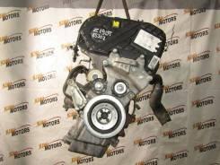 Двигатель в сборе. Opel Signum Opel Vectra Opel Astra Opel Zafira Z19DT, Z19DTH, Z19DTJ, Z19DTL
