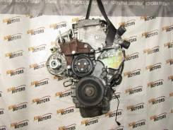Двигатель в сборе. Opel Astra Opel Vectra, B Opel Zafira, A05, P12 X20DTL, Y20DTH, X20DTH