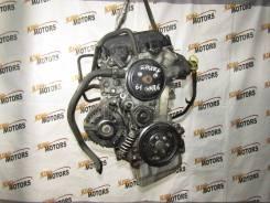 Двигатель в сборе. Opel: Combo, Tigra, Astra, Meriva, Corsa Двигатель Z14XEP
