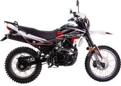 Racer Panther 250, 2019