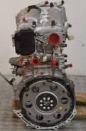 Двигатель в сборе. Toyota: Premio, Allion, Wish, Harrier, Esquire, Voxy, Avensis, C-HR, RAV4, Noah, Isis 3ZRFAE