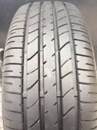 Bridgestone Turanza ER30. Летние, 2019 год, 5%, 4 шт