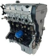 Двигатель T8 1.8 л 110 л/с Kia Spectra