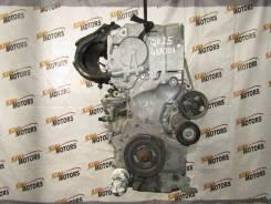 Контрактный двигатель QR25DE 2,5 i Nissan X-Trail Teana Serena Elgrand