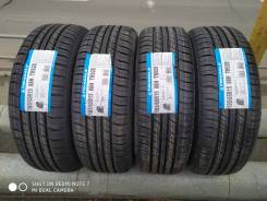 Triangle Group TR928, 185/65R15