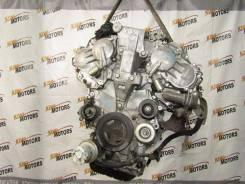 Контрактный двигатель VQ35DE Nissan Murano Teana Altima Quest Q35 3,5i