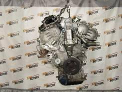 Контрактный двигатель Nissan Teana Murano Infiniti Q35 VQ35DE