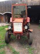 ВТЗ Т-25А. Продам трактор ВТЗ-25а с. Больше-Дорохово, 25 л.с.