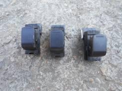 Кнопка стеклоподъемника Suzuki Escudo