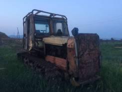 Вгтз ДТ-75. Продам трактор Дт