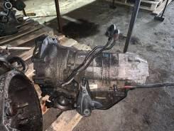 Коробка АКПП 5HP-19 EZS Volkswagen Passat B5 turbo