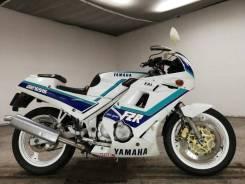 Yamaha FZR 250. 250куб. см., исправен, птс, без пробега. Под заказ