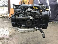 Двигатель в сборе. Subaru Legacy, BL5, BL9, BLD, BLE, BP5, BP9, BPE Subaru Outback, BP5, BP9, BPD, BPE Subaru Legacy B4, BL5, BL9, BLD, BLE Двигатели...