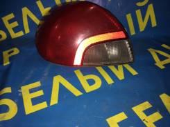 Задний левый фонарь Ford Mondeo 2 седан