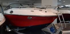Stingray 215 CR