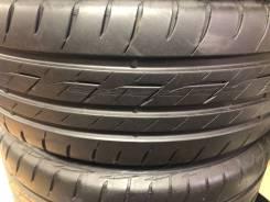 Bridgestone, 245/45/18