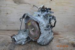 АКПП Honda N-WGN [SZ4A]