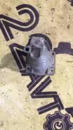 Кронштейн опоры двигателя Toyota Mark II, правый